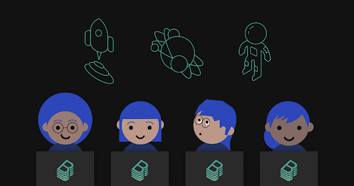 How Backstage Made Our Developers More Effective — And How It Can Help Yours, Too